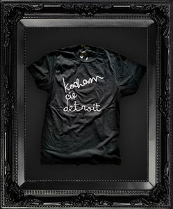 Image of The Kocham Tee [Redux]