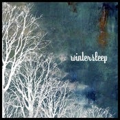 Image of Wintersleep - Self Titled