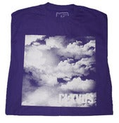 Image of Purple CLXVDS Tee