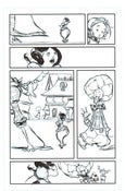 Image of Wonderful Wizard of Oz-Issue #8-Page 4