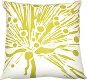 Image of Spike Pillow