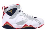 "Image of Air Jordan Retro 7 ""OLYMPIC"" 2012"