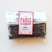 Image of Paris Market Lavender Scoop