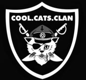 Image of Cool Cats Clan
