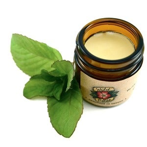 Image of After Sun Salve - Sunburn Relief .85oz
