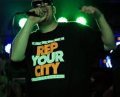 Image of Rep Your City Pittsburgh (black)