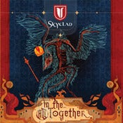 Image of In The... All Together CD