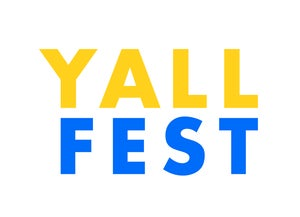 Image of YALLFest Exhibitor Fee