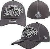 Image of 2012 KINGS  CHAMPIONS  FLEX FIT HAT