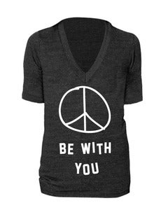 Image of  &amp;#9774; Be With You