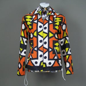 Image of WINDBREAKER FOR WOMEN (MORE OPTIONS AVAILABLE!)