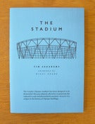 Image of The Stadium by Tim Abrahams