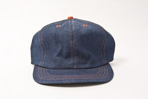 Image of The Nashville Cap