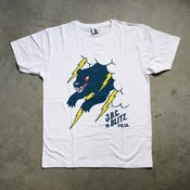 Image of J.B.C. Blitz - T-Shirt