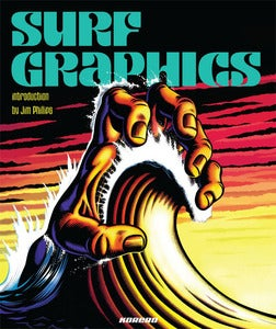 Image of Surf Graphics