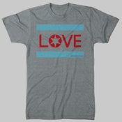 Image of Chicago Love T-Shirt