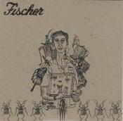 Image of Fischer 7&quot;
