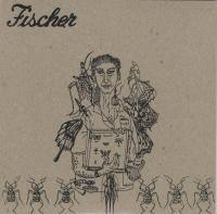 Image of Fischer 7""