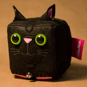Image of CubeCat #28