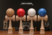Image of Tribute Kendama