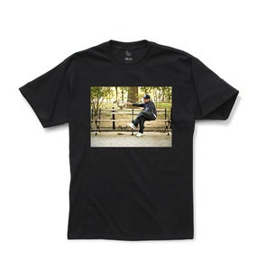 Image of TheGoodLife! x Ricky Powell Summer 2012 Limited Edition T-Shirt