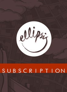 Image of Ellipsis (subscription)