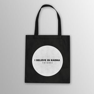 Image of Do You Believe Tote