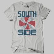 Image of White Sox T-Shirt