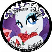 Image of MLP: Rarity - Fresh Roses