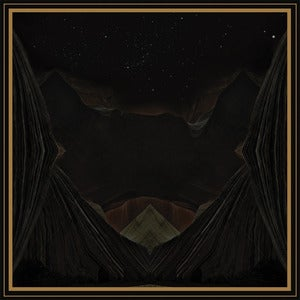 Image of Stellar Filth [VINYL]