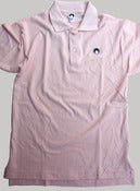Image of Good Polo (peach)