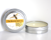 Image of Honey Bee All Natural Lip Balm