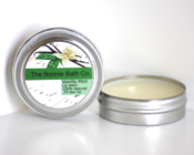 Image of Vanilla Mint All Natural Lip Blam