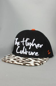 Image of Signature Strapback