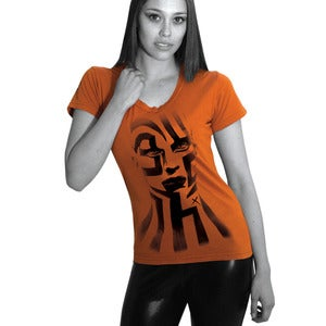Image of Translator Unleashed Tee (Women's)