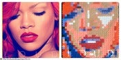 Image of Rihanna &quot;Loud&quot; Album cover