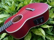 Image of Kamoa E3-T Tenor Electric