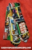Image of Star Wars Headwraps