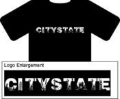 Image of CityState T-Shirt