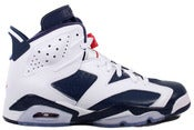"Image of Air Jordan 6 Retro 2012 ""Olympic"""