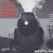 "Image of RED STAR BELGRADE ""End Of The Line"""