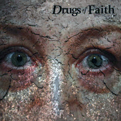 Image of DRUGS OF FAITH &quot;Corroded&quot; CD