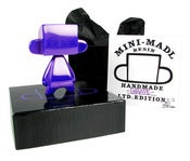 Image of Mini-MADL Resin (Grape Edition)