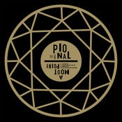 Image of Pional - A Moot Point  //  HVN007