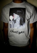 "Image of HeadLights ""Lick Me"" tee"