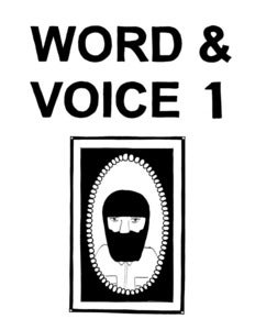 Image of Word &amp; Voice 1