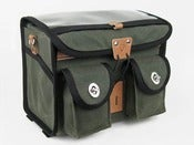 Image of Boxy Rando Bag