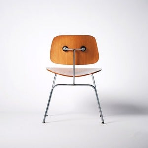 Image of Eames DCM