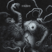 "Image of TRILOBITE ""Delusions of Grandeur"""