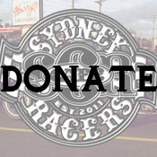 Image of Donate some $$$ to the cause